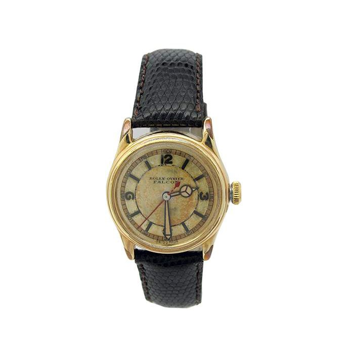 31mm Rolex Oyster Falcon Watch