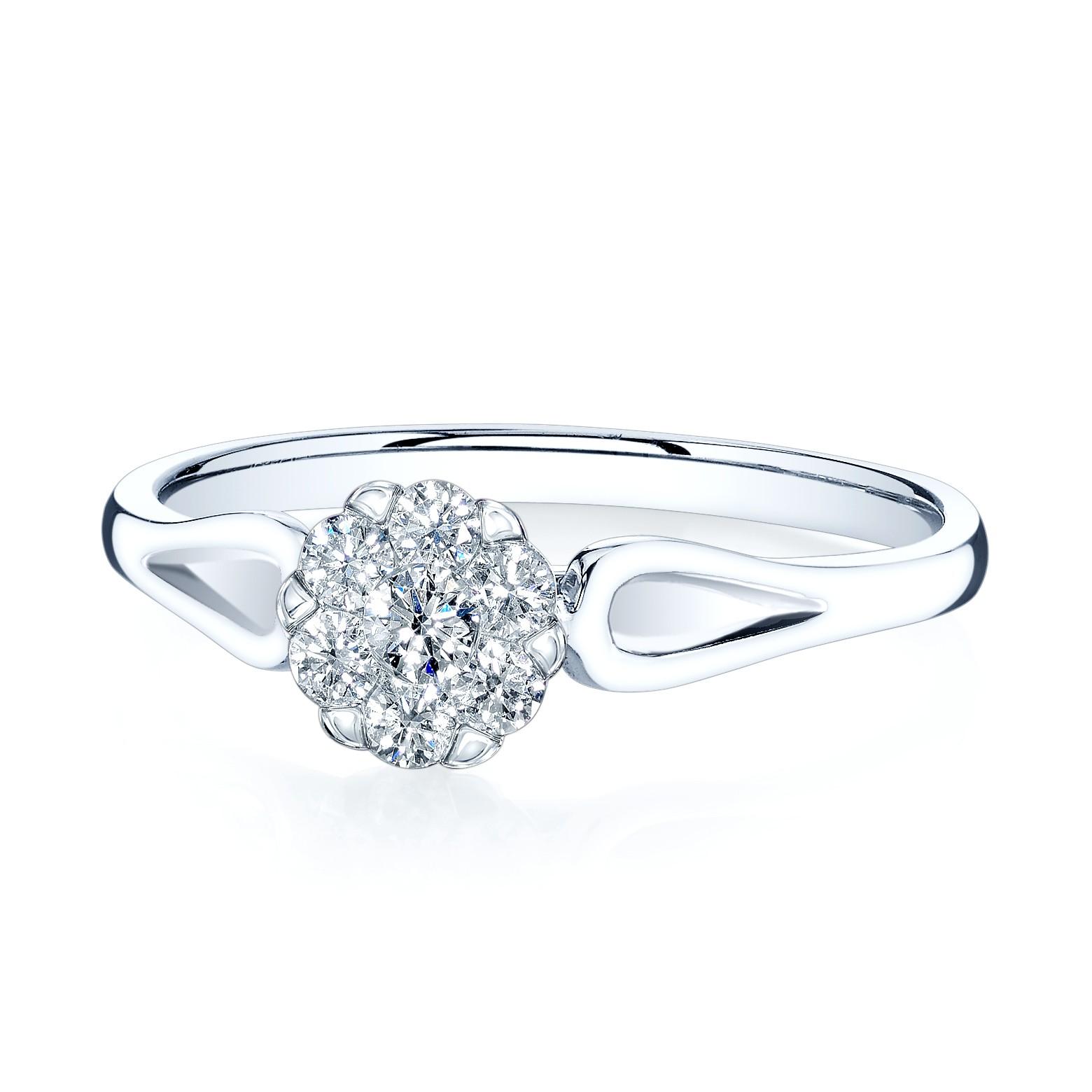 Nabu Ring
