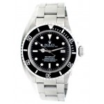 40mm Rolex Sea Dweller 16600