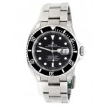 40mm Rolex Submariner 16610