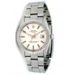 34mm Rolex Date 15210
