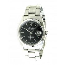 36mm Rolex Datejust 16200