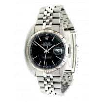 36mm Rolex Datejust 16234