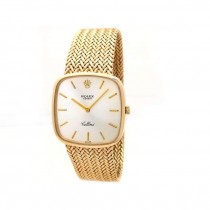 34mm Rolex Yellow Gold Cellini 4311