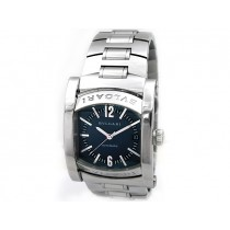 34mm Bvlgari Stainless Steel Assioma  AA4S1488D.