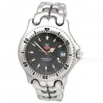 36mm Tag Heuer Professional WG1113-0
