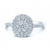 Zorya Ring
