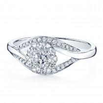 Qaholom Ring
