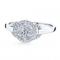 Persephone Ring