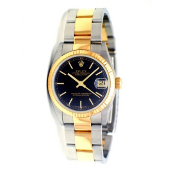 31mm Rolex Datejust 68273