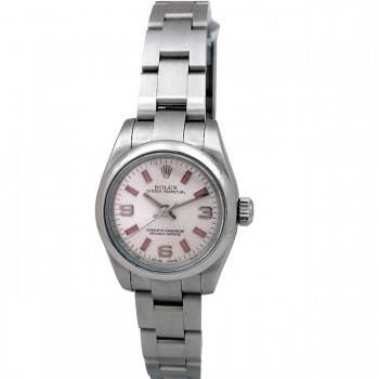26mm Rolex Oyster Perpetual 76200.