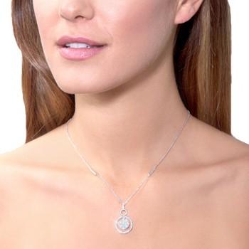 Meret Necklace