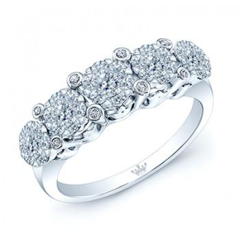 Achelois Ring