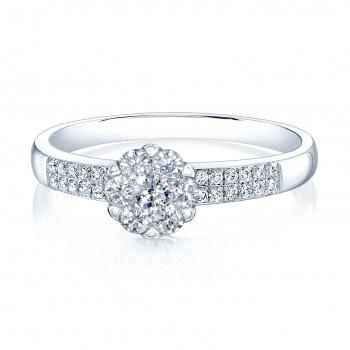 Tiamat Ring