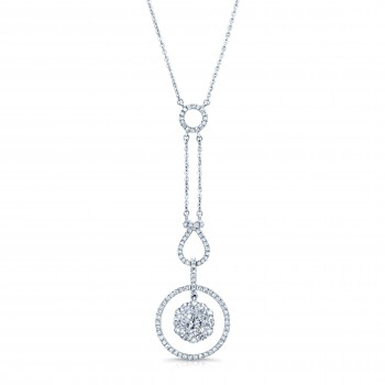 Hemen Necklace