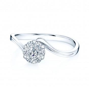 Nergal Ring