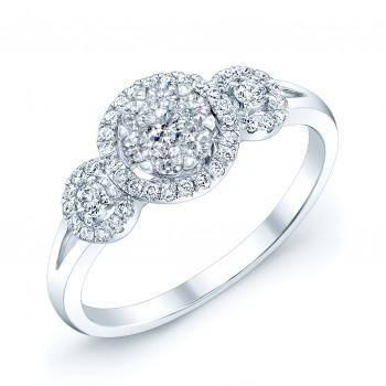Coyopa Ring